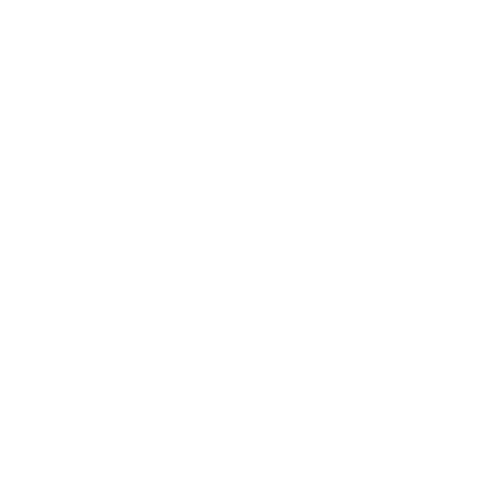 Exclusive Bar Catering